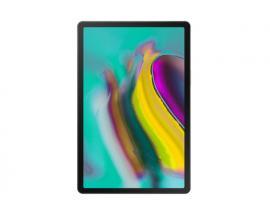 Samsung Galaxy Tab S5e 5 128 GB Negro - Imagen 1