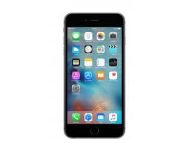 "iPhone 6s Plus 14 cm (5.5"") 32 GB SIM única 4G Gris - Imagen 1"