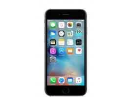 "iPhone 6s 11,9 cm (4.7"") 32 GB SIM única 4G Gris - Imagen 1"