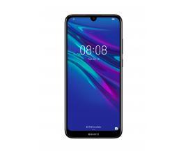 "Y6 2019 15,5 cm (6.09"") 2 GB 32 GB SIM doble 4G Negro 3020 mAh - Imagen 1"