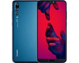 """P20 Pro 15,5 cm (6.1"""") 6 GB 128 GB SIM doble 4G Azul 4000 mAh - Imagen 1"""
