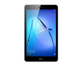 MediaPad T3 tablet Qualcomm Snapdragon A7 8 GB Gris - Imagen 1
