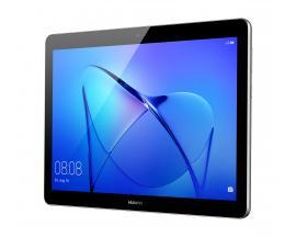 MediaPad T3 tablet Qualcomm Snapdragon MSM8917 16 GB Gris - Imagen 1