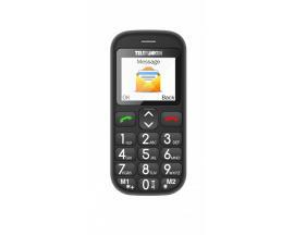 "TM 110 COSI 1.77"" 170g Negro Teléfono para personas mayores - Imagen 1"