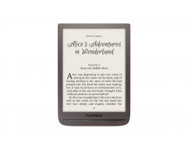 InkPad 3 lectore de e-book Pantalla táctil 8 GB Wifi Marrón - Imagen 1