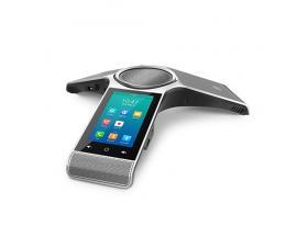 CP960 teléfono para conferencias IP conference phone - Imagen 1