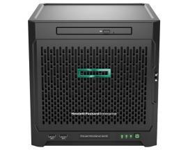 ProLiant MicroServer Gen10 servidor 1,6 GHz AMD Opteron X3216 Ultra Micro Tower 200 W - Imagen 1