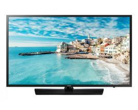 """Samsung HG43EJ470MK televisión para el sector hotelero 109,2 cm (43"""") Full HD Negro 20 W A+ - Imagen 1"""