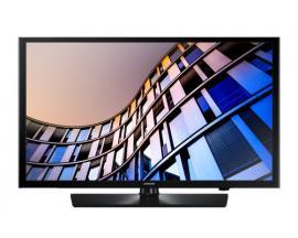 """Samsung HG32EE460FK televisión para el sector hotelero 81,3 cm (32"""") WXGA Negro 10 W A - Imagen 1"""