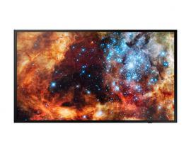"Samsung LH49DBJPLGC pantalla de señalización 124,5 cm (49"") LED Full HD Negro - Imagen 1"