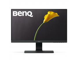 "GW2480 pantalla para PC 60,5 cm (23.8"") Full HD LED Plana Negro - Imagen 1"
