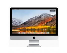 "Ordenador all in one apple imac mne92y/a 27""5k i5 3.4ghz 8gb / 1tb / radeonpro570 / wifi / bt / ios - Imagen 1"