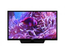 """Philips Studio 32HFL2889S/12 televisión para el sector hotelero 81,3 cm (32"""") HD 250 cd / m² Negro 12 W A+ - Imagen 1"""