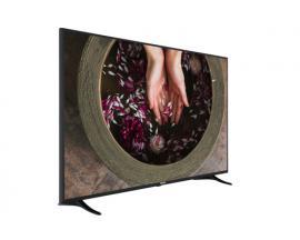 """Philips 65HFL2879T/12 televisión para el sector hotelero 165,1 cm (65"""") 4K Ultra HD 350 cd / m² Negro 16 W A++ - Imagen 1"""