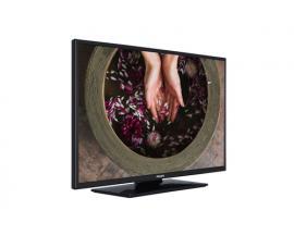 """Philips 49HFL2869T/12 televisión para el sector hotelero 124,5 cm (49"""") Full HD 330 cd / m² Negro 8 W A++ - Imagen 1"""