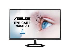 "ASUS VZ239HE pantalla para PC 58,4 cm (23"") Full HD LED Plana Negro - Imagen 1"