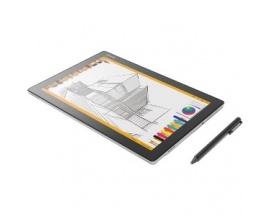 "Ordenador portátil 2 en 1 - Lenovo IdeaPad Miix 510-12IKB 80XE000JSP 31 cm (12,2"") Pantalla Táctil LCD - Intel Core i5 (7th"