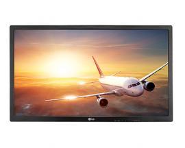 """LG 32SL5B 81,3 cm (32"""") LED Full HD Pantalla plana para señalización digital Negro - Imagen 1"""