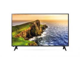 """LG 43LV300C televisión para el sector hotelero 109,2 cm (43"""") Full HD Negro 10 W - Imagen 1"""