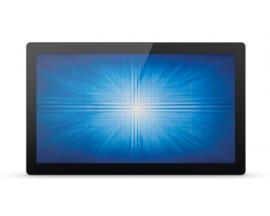 "2294L monitor pantalla táctil 54,6 cm (21.5"") 1920 x 1080 Pixeles Negro Multi-touch Quiosco - Imagen 1"