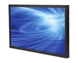 "3243L OPEN FRAME MONITOR monitor pantalla táctil 81,3 cm (32"") 1920 x 1080 Pixeles Negro - Imagen 1"