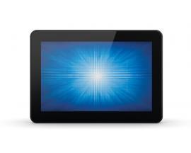 "ET1093L monitor pantalla táctil 25,6 cm (10.1"") 1280 x 800 Pixeles Negro Multi-touch - Imagen 1"