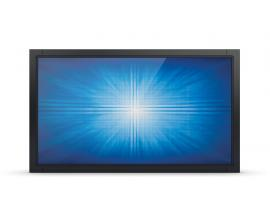 "2094L monitor pantalla táctil 49,5 cm (19.5"") 1920 x 1080 Pixeles Negro Single-touch - Imagen 1"