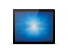 "Open Frame Touchscreen monitor pantalla táctil 48,3 cm (19"") 1280 x 1024 Pixeles Negro Single-touch - Imagen 1"