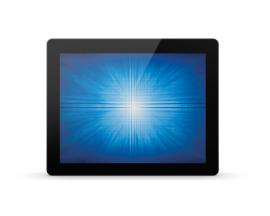 "1590L monitor pantalla táctil 38,1 cm (15"") 1024 x 768 Pixeles Negro Single-touch Quiosco - Imagen 1"