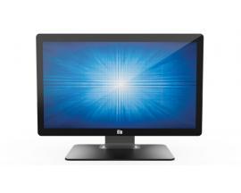 "E351600 monitor pantalla táctil 54,6 cm (21.5"") 1920 x 1080 Pixeles Negro Multi-touch Mesa - Imagen 1"
