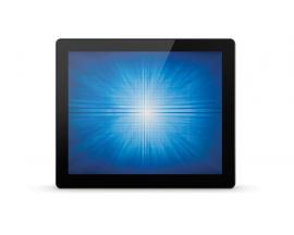 "1790L monitor pantalla táctil 43,2 cm (17"") 1280 x 1024 Pixeles Negro Single-touch Quiosco - Imagen 1"