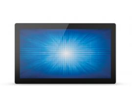 "2094L monitor pantalla táctil 49,5 cm (19.5"") 1920 x 1080 Pixeles Negro Multi-touch Mesa - Imagen 1"