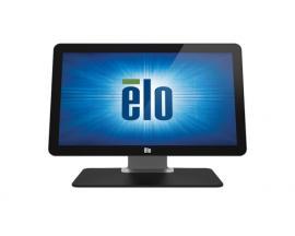 "2002L monitor pantalla táctil 49,5 cm (19.5"") 1920 x 1080 Pixeles Negro Multi-touch - Imagen 1"