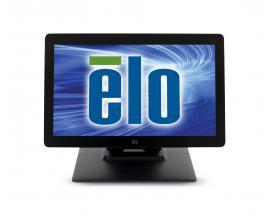 "1502L monitor pantalla táctil 39,6 cm (15.6"") 1366 x 768 Pixeles Negro Multi-touch - Imagen 1"