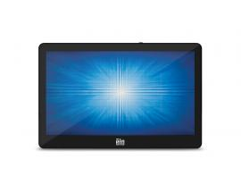 "1302L monitor pantalla táctil 33,8 cm (13.3"") 1920 x 1080 Pixeles Negro Multi-touch Mesa - Imagen 1"