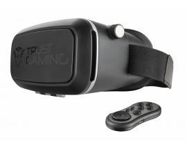 GXT 720 Gafas de realidad virtual Negro 385 g - Imagen 1