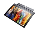 Lenovo Yoga Tablet YT3-X90F 64GB Negro tablet