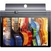 "Tableta Lenovo Yoga Tab 3 Pro ZA0F0106SE - 25,7 cm (10,1"") - 4 GB LPDDR3 - Intel Atom x5 x5-Z8550 Cuatro Núcleos (4 Core) 1,"