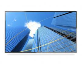 "NEC MultiSync E506 Digital signage flat panel 50"" LED Full HD Negro - Imagen 1"