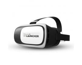 TALIUS gafas VR Launcher para smartphone - Imagen 1