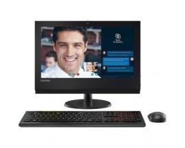 Ordenador Todo en Uno Lenovo V310z 10QG001ESP - Intel Core i5 (7th Gen) i5-7400 3 GHz - 4 GB DDR4 SDRAM - 1 TB HDD - 49,5 cm (19