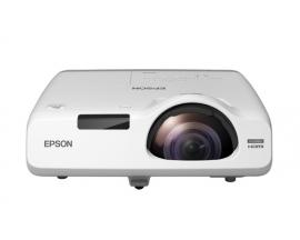 Epson EB-535W videoproyector - Imagen 1