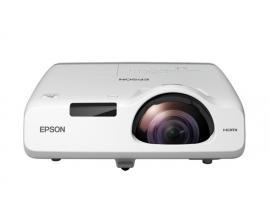 Epson EB-530 videoproyector - Imagen 1