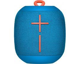 WONDERBOOM Mono portable speaker Azul - Imagen 1