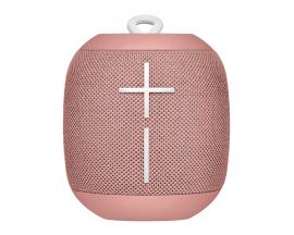 WONDERBOOM Mono portable speaker Rosa - Imagen 1