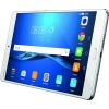 "Tableta Huawei MediaPad M3 - 21,3 cm (8,4"") - 4 GB LPDDR3 - HiSilicon Kirin 950 Octa-Core (8 Core) - 32 GB - Android 6.0 Mar"