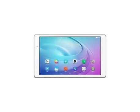 TABLET HUAWEI M3 LITE 10 WIFI IPS 10.1IN 32GB 3GB IN - Imagen 1