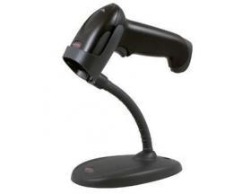 Voyager 1250g 1D Laser Negro Handheld bar code reader - Imagen 1