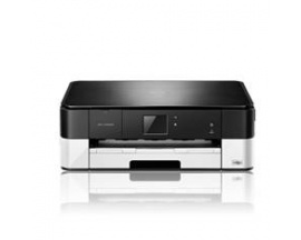 Multifuncion brother inyeccion color dcp-j4120dw a3/ a4/ 35ppm/ 128mb/ lcd tactil/ usb/ wifi/ wifi-direct/ duplex impresion - Im
