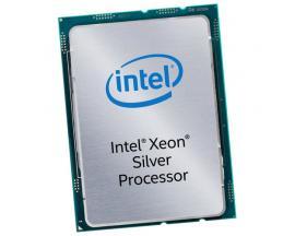 Lenovo Intel Xeon Silver 4110 procesador 2,1 GHz 11 MB L3 - Imagen 1